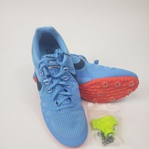 Nike Rival M multi-use Athletic shoes